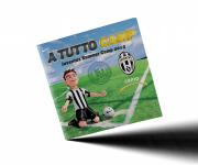Juventus Summer Camp (2013)