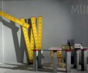 MetroLegno-MuseoMUG2