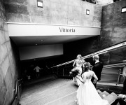 Matrimonio Brescia- 6 Giugno 2015 (107)