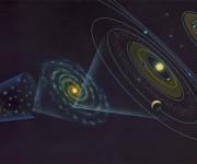 Quark Fascia abitabilità