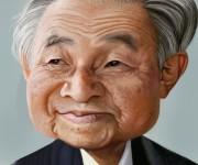 Akihito_02