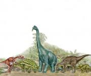 dinosauri4