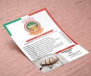 Pizzeria Duomo_pucceria