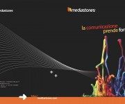 mediastones-brochure-2012_pagina_01