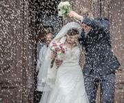 Diego e Cristina - Matrimonio-1048