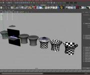Fabbri modellazione 3D