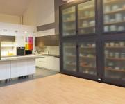 Yori Studio - Cucina