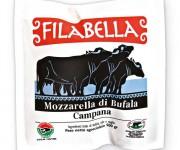 Mozzarellea Filabella