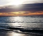 mare d'inverno III