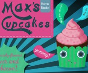 max's cupcakes2