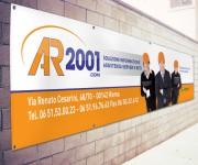 ar2001-striscione-1-maniac-studio