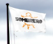 sombrero-beach-bandiera-maniac-studio