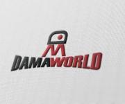 featured-logo-damaworld-maniac-studio
