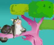 Stregatto - Cheshire Cat