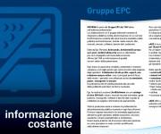 epc-informa-servizi-brochure-200x200-04-alta8