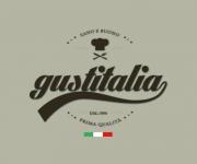 gustitalia-logo