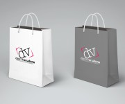 Shopping-Bag-PSD-MockUp Dario Varsalona