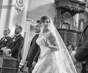 fb - Foto Matrimoni Lecce e Salento