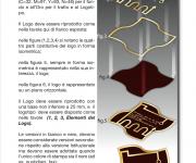 Lomellini-02