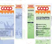 coop-greve-2