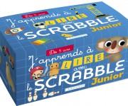 SCRABBLE  Larousse