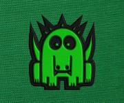profumatori per auto 06