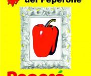concorso comune di carmagnola peperone B1