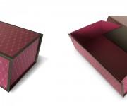 HayHampers Box