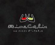 Logo per Winecalix 01 (3)