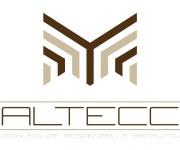 Creativamente-Maltecca-Nuovo-Marchio