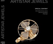 Catalogo Artistar Jewels 2017