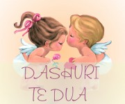 cartoline_amore4