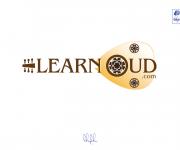 learn oud