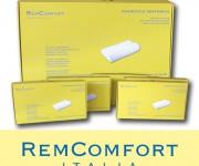 Pack Remcomfort