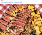 Osteria del Macellaio PED 20.12.01