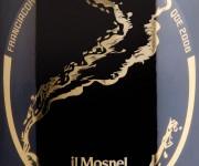 Mosnel Label