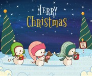 Snowmen-three-gifts-creat