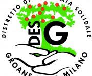 Logo DES Groane 1