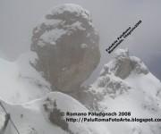 2008-08-16 paluarte marmolada pietra