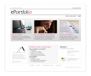 eportfolio-01-670