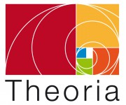 logo theoria