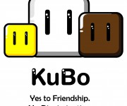 Kubo Races