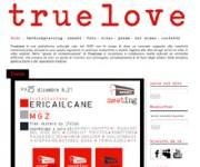 True Love Produzioni