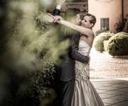 Matrimonio 19 Aprile 2015 Villa Valenca (Bs)