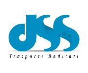 DSS Trasporti