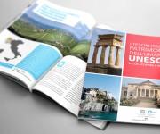 UNESCO - Edizioni del Capricorno