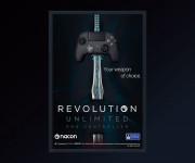Nacon Revolution