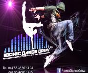 lona academia de baile 2