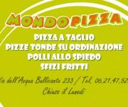 Mondopizza_Retro