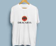 Dracarys B